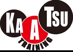 パーソナルトレーニング加圧トレーニング